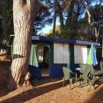 Photo of Camping Village Fabulous