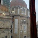 Photo of Corte dei Medici