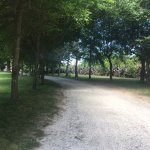 Photo de Old Macdonalds Farm and Holiday Park