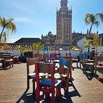 Photo of Hotel Fontecruz Sevilla Seises
