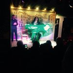 Tablao Flamenco Albayzin Photo