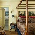 William Rockhill Nelson Room