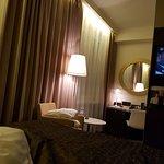 Foto di Hotel Palace