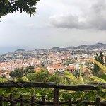 Photo de Quinta do Boa Vista