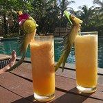 Photo of Novotel Phuket Kata Avista Resort and Spa