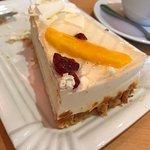 Foto de Cafe Neef