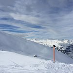 Photo of Ski resort Lenzerheide
