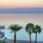 Photo de Sea of Galilee