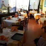 Photo of Ristorante Pizzeria Quattro Stagioni  Da Mario