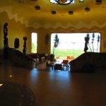 Mara Serena Safari Lodge Foto