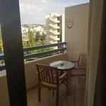 엘리아스 비치 호텔의 사진