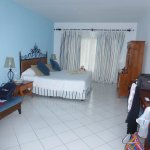 Photo of Hotel Playa Pesquero Resort, Suite & SPA