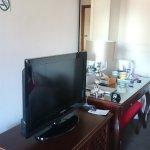Photo of Knysna Log-Inn Hotel