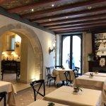 Photo de Algila Ortigia Charme Hotel