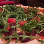 Photo of Pizzeria FoculuS