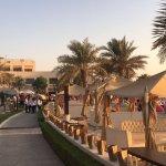 Photo of Sofitel Bahrain Zallaq Thalassa Sea & Spa