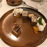 Photo of de Mondion Restaurant