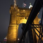 Foto de Best Western Plus Cincinnati Riverfront Downtown Area