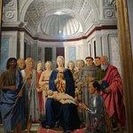 Photo of Pinacoteca di Brera