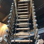 Rautenstrauch-Joest-Museum Foto