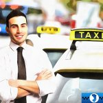 Chios Taxi Omiros Travel