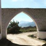 Hotel Molino del Arco Photo
