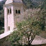 Photo of Abbazia di San Fruttuoso