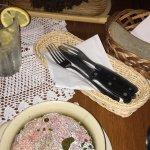 Morskie Oko Foto