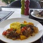 Photo of Mangroves Restaurant
