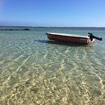 Photo de Outrigger Mauritius Beach Resort