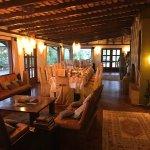 Photo of Hatari Lodge