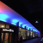 Photo de Hilton Cologne