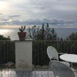 Villa Punta del Sole Foto