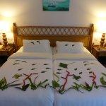 Foto di Fihalhohi Island Resort