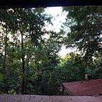 Jungle Beach Hotel at Manuel Antonio Foto