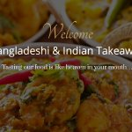 Touch Of Spice Takeaway