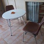Photo of Annapurna Hotel Tenerife