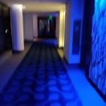 Hotel AVASA Foto