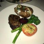صورة فوتوغرافية لـ Chop Steakhouse & Bar