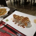 Photo of Ristorante Sushi Dao
