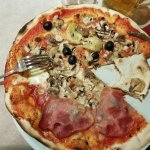 Photo of Pizzeria da Mario