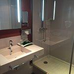 Foto de Holiday Inn Blois Centre