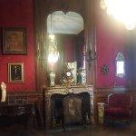 Salon del primer piso