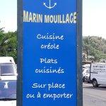 Photo of Marin Mouillage