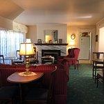 Photo of Bath Street Inn