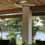 Photo de Hotel Bocas del Mar