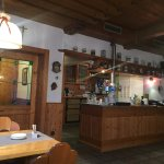 Gasthaus Wanderer Foto