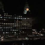 Photo of Crowne Plaza  Liverpool City Centre