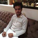 Foto de Park Plaza Delhi CBD Shahdara