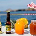 Premium Open Bar... Margarita, Piñas Colada, Daikiry and all you can imagine